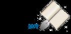 cybils 2008 logo