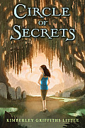 Circle of Secrets cover image