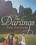The Darlings Are Forever cover image