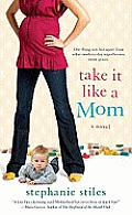 Take It Like a Mom cover image