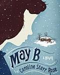 May B. cover image