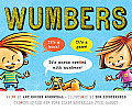Wumbers cover image