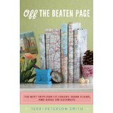 Off the Beaten Page cover image