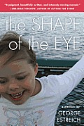 The Shape of the Eye cover image