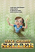 The Short Seller cover image