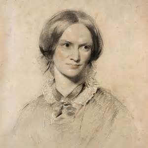 Charlotte Bronte image