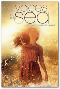 Voices of the Sea cover image