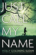 Just Call My Name cover image